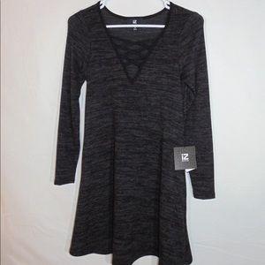 Black Girls Dress